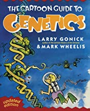 Best Genetics Books Everyone Should Read