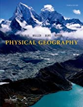 Best Geography Books Worth Your Attention