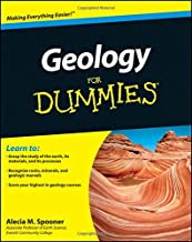 Best Geology Books that Should be on Your Bookshelf