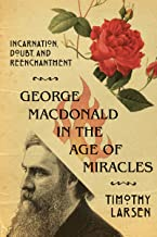 Best George Macdonald Books Worth Your Attention