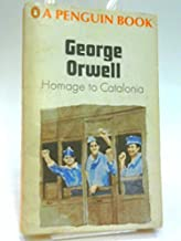 Best George Orwell Books That You Need