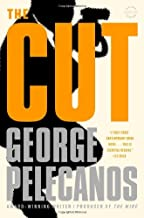 Best George Pelecanos Books That You Need