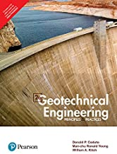 Best Geotechnical Engineering Books That Should Be On Your Bookshelf