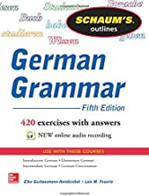 Best German Grammar Books To Read