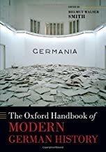 Best German History Books Worth Your Attention