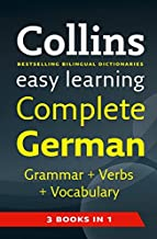 Best German Learning Books That You Need