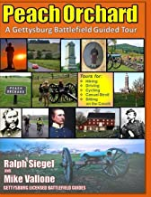 Best Gettysburg Books You Should Enjoy