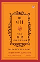 Best Gift Books Worth Your Attention