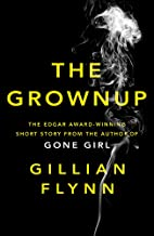 Best Gillian Flynn Books Worth Your Attention