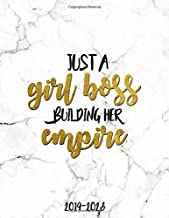 Best Girl Boss Books You Should Read