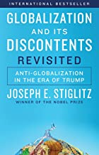Best Globalization Books Worth Your Attention