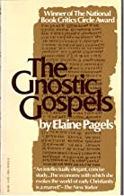 Best Gnosticism Books That You Need