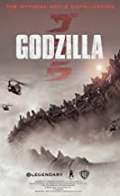 Best Godzilla Books That You Need