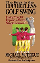 Best Golf Instruction Books Reviewed & Ranked