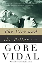 Best Gore Vidal Books To Read