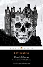 Best Gothic Horror Books You Should Enjoy