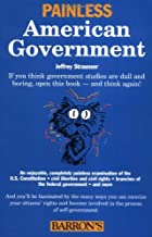 Best Government Books Worth Your Attention