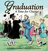 Best Graduation Books That You Need