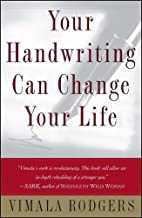 Best Graphology Books That Will Hook You