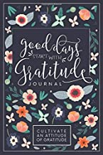 Best Gratitude Books You Should Read
