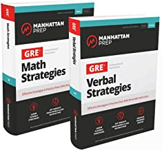 Best GRE Math Books That Should Be On Your Bookshelf