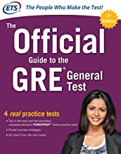 Best GRE Practice Books That Should Be On Your Bookshelf
