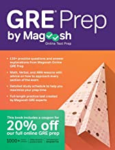 Best GRE Prep Books You Should Read