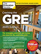 Best Gre Review Books Worth Your Attention