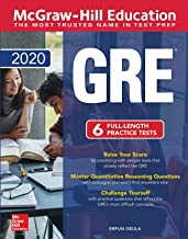 Best Gre Study Books: The Ultimate List