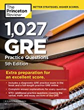 Best Gre Test Books You Should Enjoy