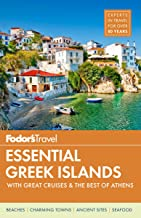 Best Greece Travel Books: The Ultimate List