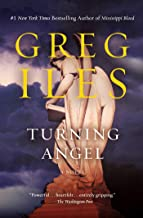 Best Greg Iles Books You Should Read