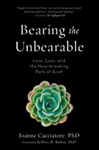 Best Grief Books: The Ultimate List