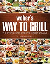 Best Grilling Books That You Need