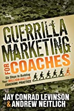 Best Guerilla Marketing Books That Will Hook You