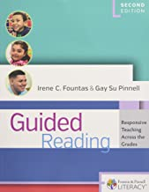 Best Guided Reading Books You Must Read