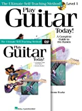 Best Guitar Instruction Books Worth Your Attention