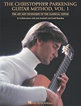 Best Guitar Method Books You Must Read