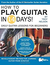 Best Guitar Books You Must Read