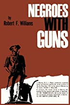 Best Gun Books You Must Read