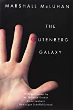 Best Gutenberg Books: The Ultimate Collection