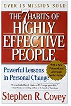 Best Habits Books You Should Enjoy