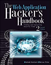 Best Hacker Books You Should Read
