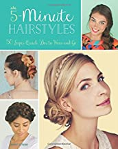 Best Hair Styling Books that Should be on Your Bookshelf