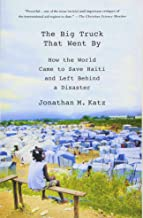 Best Haiti Books: The Ultimate Collection