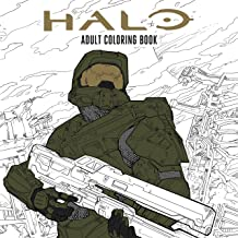 Best Halo Books Worth Your Attention
