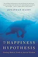 Best Happiness Books You Should Enjoy