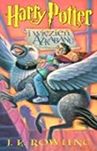 Best Harry Potter Books You Should Enjoy