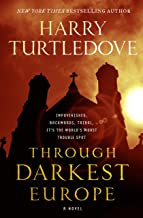 Best Harry Turtledove Books That Will Hook You