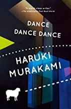 Best Haruki Murakami Books: The Ultimate List
